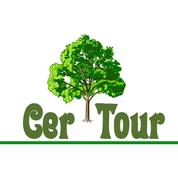 CerTour_logo
