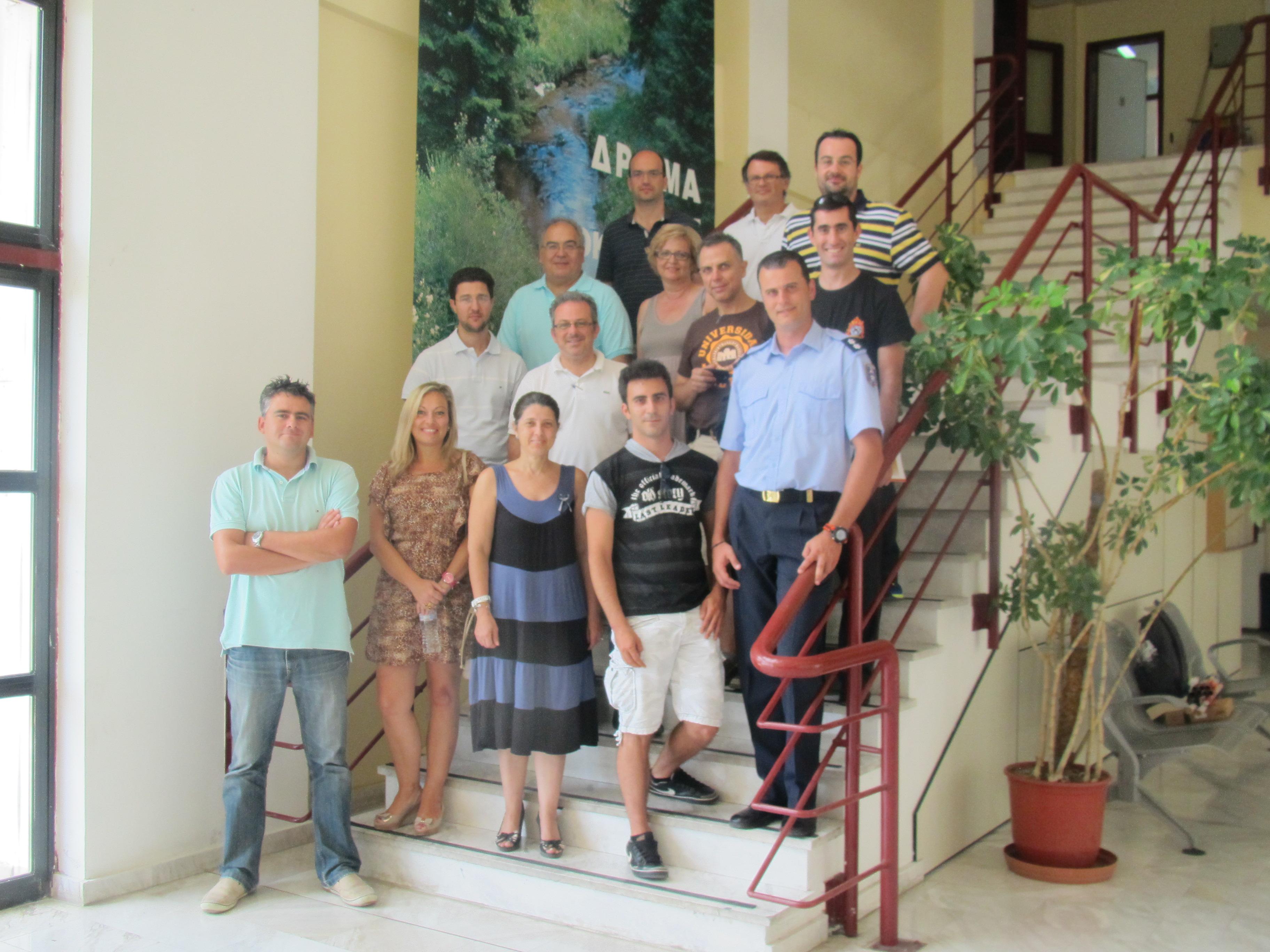 S2SF-Greek-NN-Meeting-1